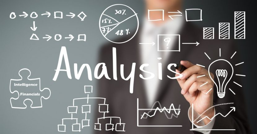 5 Core competencies every Business Analysts MUSThave