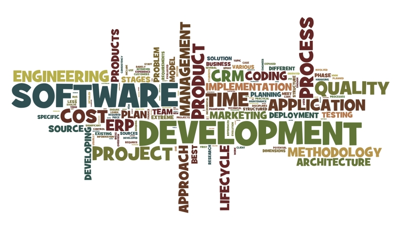What do you need to know about the Software Developmentphases